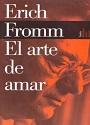 El Arte de Amar – Erich Fromm [PDF]