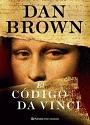 El Código Da Vinci – Dan Brown [Audiolibro]