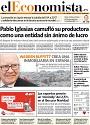 El Economista – 19 Noviembre, 2014 [PDF]