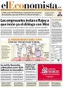 El Economista +Suplementos – 11 de Noviembre, 2014 [PDF]