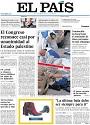 El País 19 Noviembre, 2014 [PDF]