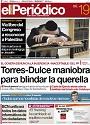 El Periódico 19 Noviembre, 2014 [PDF]