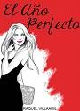 El año perfecto: Manhattan Beach 2 – Raquel Villaamil [PDF]