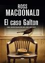 El caso Galton – Ross Macdonald [PDF]