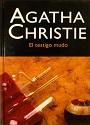 El testigo mudo – Agatha Christie [PDF]