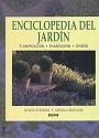 Enciclopedia del Jardín – Planificación – Plantación – Diseño – David Stevens, Ursula Buchan [PDF]