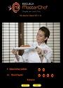 Escuela Master Chef – Capítulo 4 – 5a [Videotutorial]