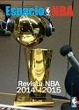 Espacio NBA – 2014-2015 [PDF]