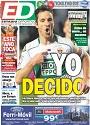 Estadio Deportivo – 19 Noviembre, 2014 [PDF]