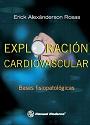 Exploración Cardiovascular – Erick Alexánderson Rosas [PDF]