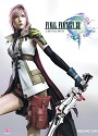 Final Fantasy XIII (Guía Oficial + Trainer PC) (PS3) [PDF]