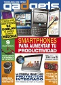 Gadgets Noviembre, 2014 [PDF]