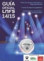 Guía Oficial LNFS 14-15 [PDF]