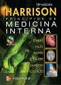 Harrison Principios de Medicina Interna (18a Edición) (Volumen 2) – Longo, Fauci, Kasper, Hauser, Jameson, Loscalzo [PDF]