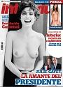 Interviú #1969 – 20-26 Enero, 2014 [PDF]