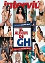 Interviú – Especial álbum de Gh – 13 Febrero, 2013 [PDF]