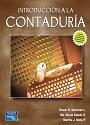 Introducción a la Contaduría – Óscar R. Sánchez L, Ma. Elena Sotelo S., Martha J. Mota P. [PDF]