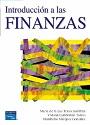 Introducción a las Finanzas – María de la Luz Bravo Santillán, Viviana Lambretón Torres, Humberto Márquez González [PDF]