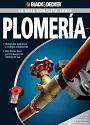 La Guía Completa sobre Plomería – Black & Decker [PDF]