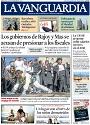 La Vanguardia 19 Noviembre, 2014 [PDF]