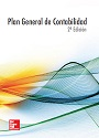 Plan General de Contabilidad (Segunda Edición) – McGraw-Hill [PDF]