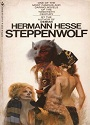 Steppenwolf – Hermann Hesse [PDF]