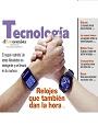 Tecnología #17 – 19 Noviembre, 2014 [PDF]
