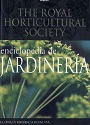 The Royal Horticultural Society – Enciclopedia de Jardinería – Christopher Brickell [PDF]