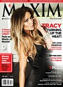 Maxim South Africa June, 2014 [PDF]