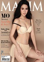 Maxim Thailand – September, 2014 [PDF]