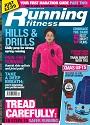 Running Fitness – December, 2014 [PDF]