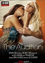 SexArt: Grace C, Iwia A – The Audition – 14 November, 2014 [PDF]