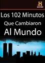 102 minutos que cambiaron América [2008][2/2] [C. Historia] [WEBRip]