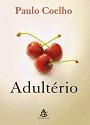 Adulterio – Paulo Coelho [PDF]