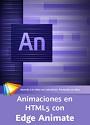 Video2Brain: Animaciones en HTML5 con Adobe Edge Animate – Realiza animaciones HTML5 para la web del mañana – Ignacio Lirio [Videotutorial]