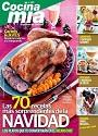 Cocina Mía #140 – España – Diciembre, 2014 [PDF]