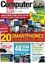 Computer Hoy #423: 20 Smartphones ¡Los Mejores del Año! – 19 Diciembre 2014 [PDF]