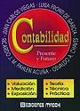 Contabilidad: Presente y Futuro – Juan Carlos Viegas, Luisa Fronti de Garcia, Ricardo J. M. Pahlen Acuña, Osvaldo A. Chaves [PDF]