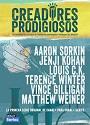 Creadores prodigiosos [2014][6/6] [Temporada 1] [HDTV 720p] [MKV]