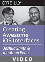 Creando Increibles Interfaces para iOS [Video Curso]