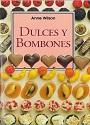 Dulces y Bombones – Anne Wilson [PDF]