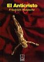 El Anticristo – Friedrich Nietzsche [Audiolibro] [mp3]