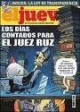 El Jueves Nº1960 – 17 Diciembre, 2014 [PDF]