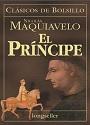 El Príncipe – Nicolás Maquiavelo [PDF]
