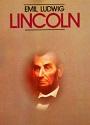 El Presidente Lincoln – Emil Ludwig [PDF]