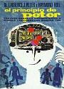El Principio de Peter – Dr. Laurence J Peter y Raymond Hull [PDF]