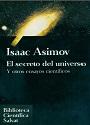 El Secreto del Universo – Isaac Asimov [PDF]