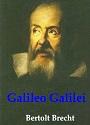 El Teatro de Galileo Galilei – Bertolt Brecht [PDF]