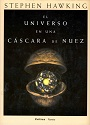 El Universo en una Cáscara de Nuez – Stephen Hawking [PDF]