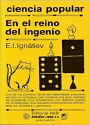 En el Reino del Ingenio – E. I. Ignátiev [PDF]